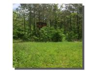 204 acres conveniently located just 8 minutes west of