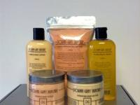 Bath and Body Gift Sale.  *Body Scrubs *Gift Sets *Hand