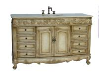 BATHROOM VANITIES 4 LESS website:
