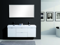 Bathroom Vanities Wholesale New Location Grand Opening