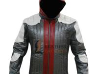 Leathers Jackets offers Batman Arkham Knight Jason Todd