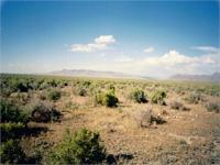 Priced at Less than $498.00 PER ACRE, $39,995.00,