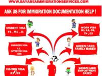 Bay Area Immigration Services is an immigration