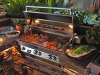 Clearance Sale !!!!  on Firemagic Grills @