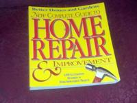 BE YOUR OWN TELEVISION REPAIR MAN BY WILLIAM PRIOR,