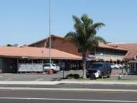 Office Spaces for Lease  18582 Beach Blvd Huntington