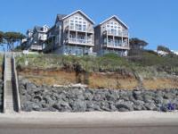 Call Lisa at . Bella Beach Vacation Rentals. Call Lisa