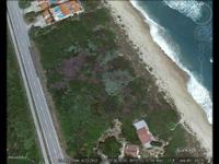 BEST VALUE FOR VACANT OCEANFRONT LAND located in South