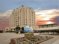 Timeshare For Sale On The Beach In Brigantine, NJ