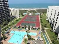 SAIDA III 306. SUMMERTIME SPECIAL $275 a night (3 night