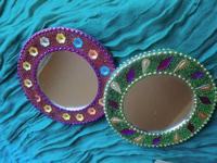 http://www.etsy.com/listing/117116599/beaded-round-pock