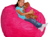 Bean bag chairs - Free next day shipping - Made in the