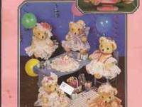 Copyright 1990 by Frank's Nursery & Crafts. Email, text