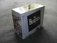 beatles anthology vhs This great set is for your