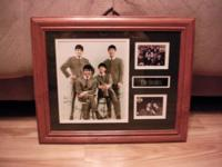 NEW BEATLES COLLECTION SEE PICS $60.00 ( FOR ALL) WHEN