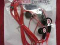 This is a Collection of beats by dr. dre High