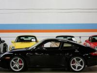 Call  or email sales@mcgohio.com 2008 Porsche 911
