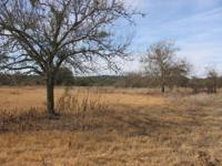 Land for Sale in New Braunfels Located in the River