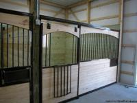 Please Visit Our Website www.illianahorsestalls.com to