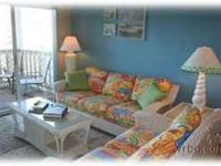 Pensacola Vacation Rental, Pensacola Beach, beach