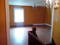 Beautiful 2 Bedroom Apt Available on Corneila street