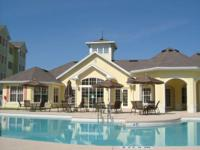 mazing Vacation Homes, Inc provides Vacation Rental