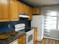 Pets : Additional $80 Simply beautiful 3 bedroom