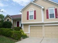Lovely 3 Bedroom Home in Grandview. Place: Grandview