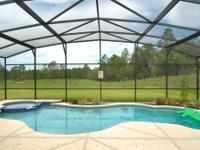 Beautiful 4 bedroom, 3 bathroom, with private pool +