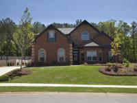 WWW.1638ORCHARDDRIVE.INFO Call  today to preview this