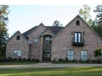 Amenities include: * 4 Big Bedrooms * 3.5 baths * Huge