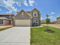 Listing # 84951495  Beautiful 5 bedroom layout that