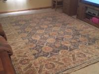 Type:Living RoomType:wool rugthis beautiful rug sold by