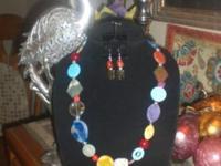 Custom made originals! ONE OF A KIND hand made