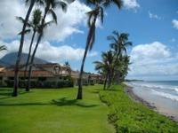 Direct Oceanfront! Fantastic Views! Stunning area right