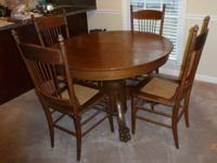 Call   Moving - Estate Sale - Priced to move this