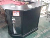 Hi,we have this sweet jet black bar unit on sale here
