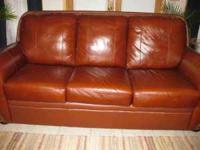 great couch and loveseat nothing wrong need to sell