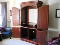 Type:FurnitureType:CabinetsEntertainment Cabinet: