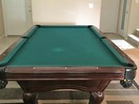 New And Used Furniture For Sale In Henderson Nevada Buy And Sell - Where can i sell my pool table