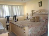 FOR RENT IN CLEARWATER FLORIDA: ONE BEDROOM CONDO, PLUS