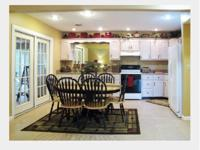 31-2 Woodson Bend Condo For Sale $139,0002 bed room, 2