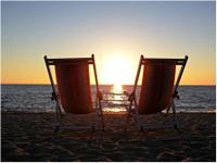 Bella Beach Vacation Rentals, WEB SITE,