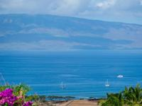 Extraordinary. Maui. Introducing a beautiful, custom
