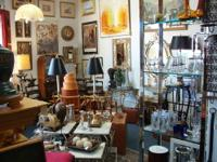 Beautiful Furniture - Home Decor Mad Men Style,Danish