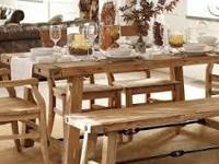 Type:FurnitureType:HandmadeAll tables are custom and