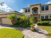 Beautiful Lake Mary Home For Sale. Area: Lake Mary,