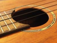 Type: ukuleleLanikai CK-C Concert Ukulele ~ The pride
