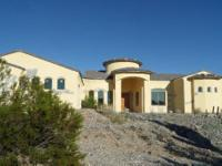Large Custom Home in Chandler Heights in Queen Creek on