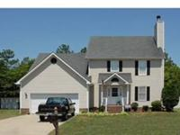 BEAUTIFUL LARGE LUXURY HOME FOR RENT OR SHARE WITH A
